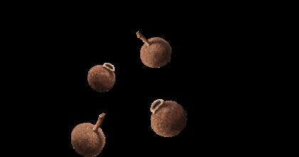 Seedlip Ingredient Allspice
